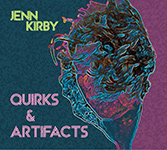 Quirks & Artifacts Album