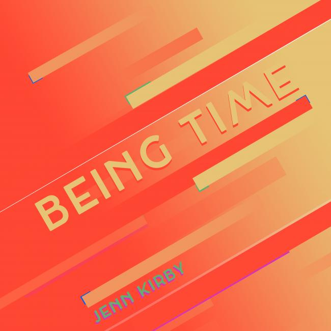 Being Time Album Release